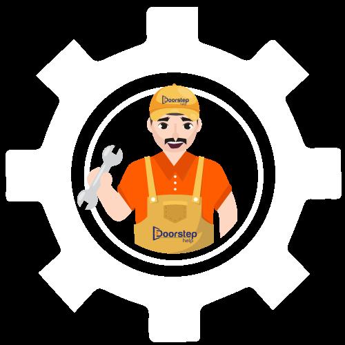 doorstephelp technician