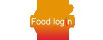 foodlogin