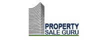 propertysaleguru