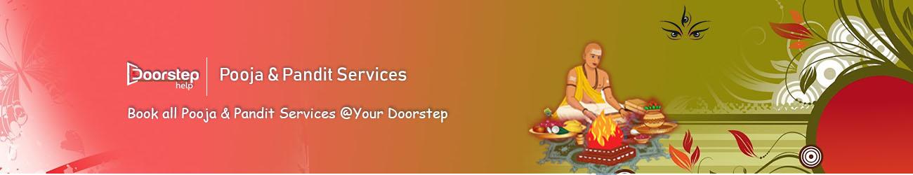 Door Step Help Banner